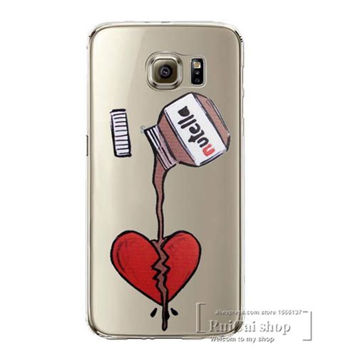 design cover samsung s5 samsung galaxy s5 cute cases www imgkid com the image