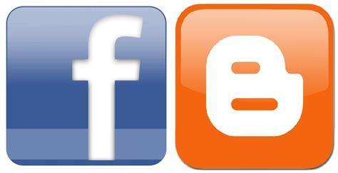 fb html jk lmao facebook logo blogger logo fb