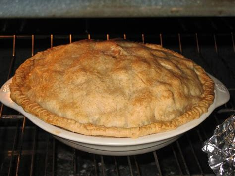 apple pie from scratch recipe cdkitchen