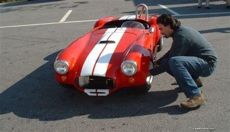 Cobra Auto Pe As Cinas shelby cobra masina de jucarie care costa cat trei dacia
