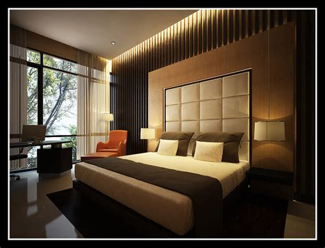 interior design bedrooms how to make your home totally zen in 10 steps
