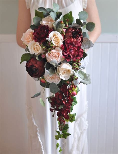 Wedding Wedding Flowers by 5281 Best Wedding Bouquets Images On