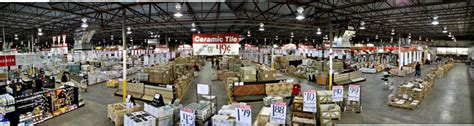 floor and decor warehouse floor decor has diyers covered with affordable