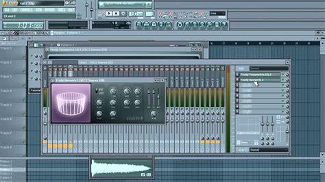 tutorial drum fl studio fl studio dubstep tutorial part1 basic drum line youtube