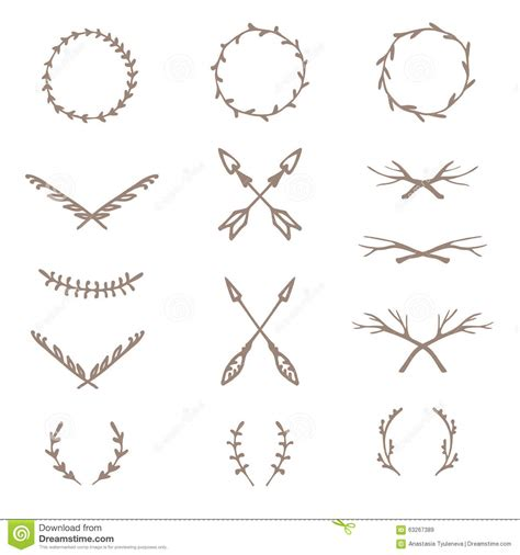 free decorative text borders ancient wreath text dividers and borders with laurel