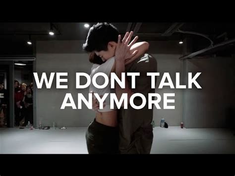 download mp3 we don t talk anymore download we don t talk anymore charlie puth lia kim