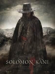 Solomon Kane by Pics Photos Solomon Kane Tells The Original Story Of The