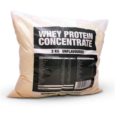 s 500 supplement supplements sa whey protein concentrate
