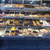 the doughnut lincoln ne hurts donuts 112 photos 60 reviews donuts 129 n