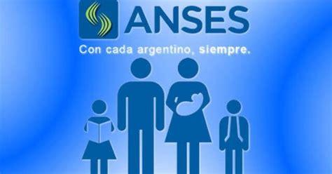 importe asignacion por hijo asignaci 243 n universal por hijo y asignaciones familiares
