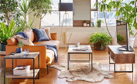 urban trends home decor urban trend industrial furniture kmart