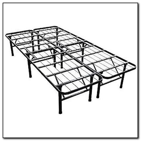 Metal Frame Bed Ikea Ikea Bed Frame Metal Beds Home Design Ideas Yonr3jrm8q3293
