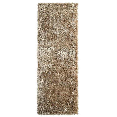 11 ft runner rug 11 ft runner rug 28 images kas rugs classic kashan green taupe 2 ft 2 in x 7 ft 11 2 6 x 11
