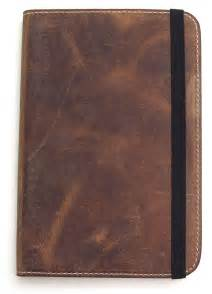 octovo kindle 3rd vintage leather book cover review