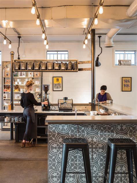 industrial style shop uncategorized coffee shop style purecolonsdetoxreviews