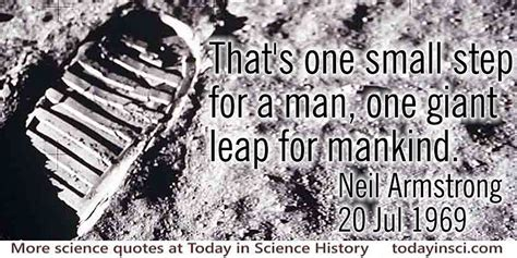 neil armstrong biography quotes neil armstrong quote one small step large image 800 x 400 px