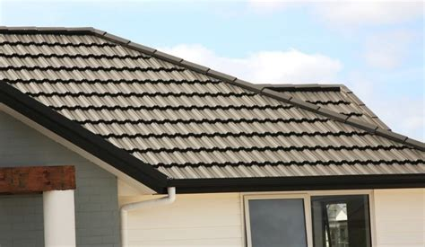 Tile Roofing Supplies Tile Roofing Contour Nelson Blenheim