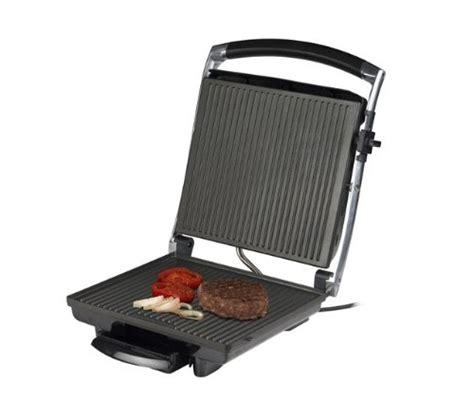 tostadora grill las mejores tostadoras grill comparativa julio 2018