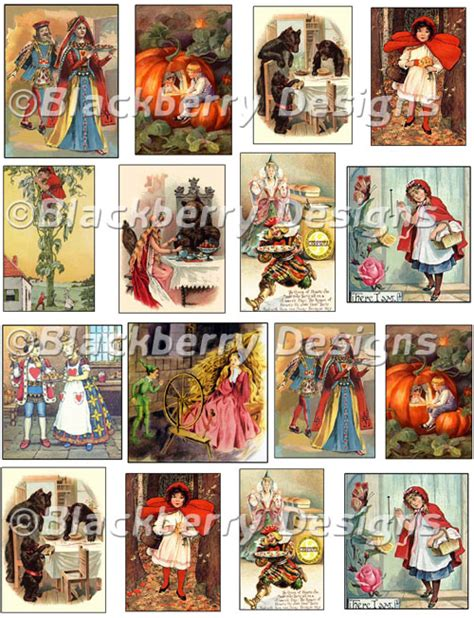 Tissue Decoupage 103 decoupage paper original tissue of hearts collage sheet