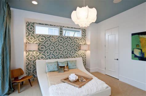 kreative einrichtungsideen f 252 r ihren keller archzine net - Verwandeln Keller In Schlafzimmer