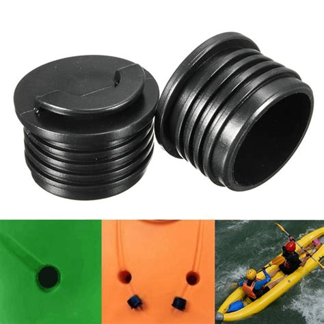 boat drain plug images scupper drain plugs bing images
