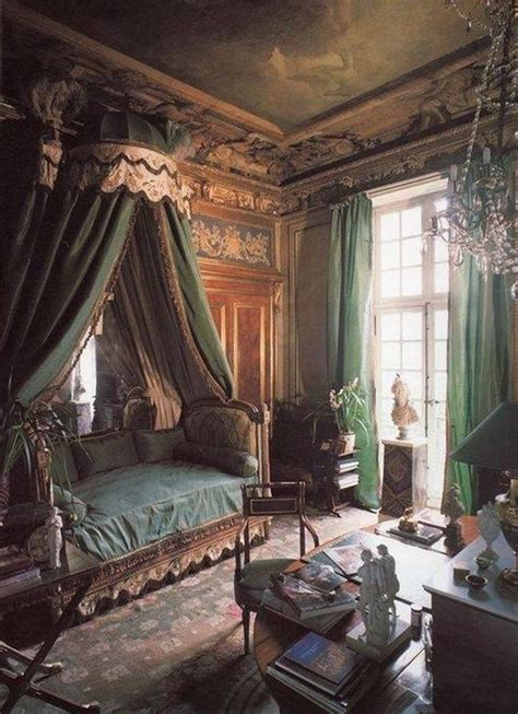 home decorating videos 17 best ideas about old world bedroom on pinterest old