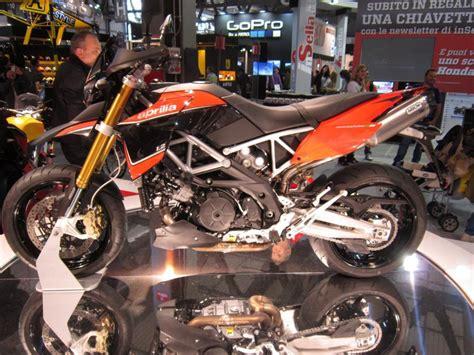Motorrad Tourenplaner 2011 by Eicma 2011