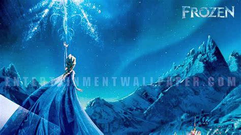 3d animation frozen aisha princess home decor wall frozen hd wallpapers disnep 3d movie hd wallpapers blog
