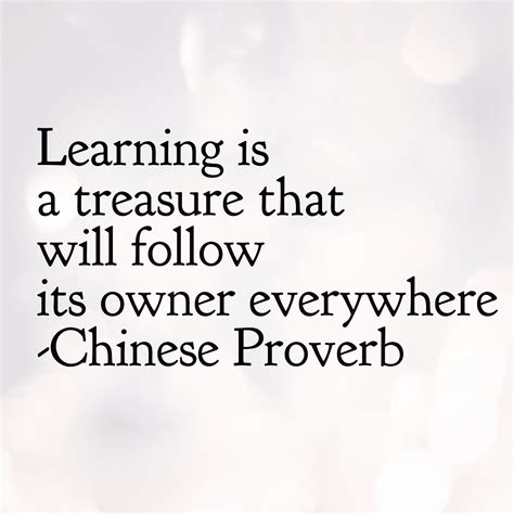 quotes about learning language learning quotes quotesgram
