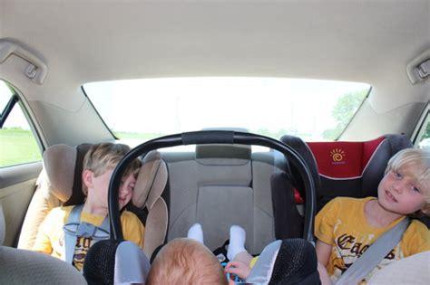 narrow base toddler car seats need narrow infant seat babycenter