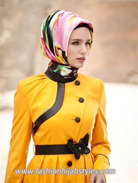 libas moda 2015 hijab libas mohajabat 2015 holidays oo