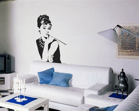 modern wall stickers for living room modern wall stickers for living room room decorating