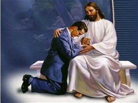 Imagenes De Jesus Perdonando | 15 junio 2013 misal diario