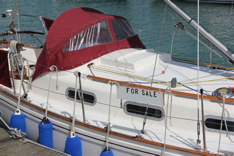 used boats for sale by owners uk value added tax and yachts an overview www yachtworld