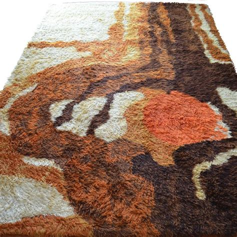 rya rug 21 best rya rugs images on rugs textile patterns and carpet