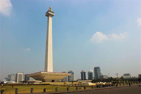 Jakarta Jakarta 9 things to do in jakarta indonesia travel lush
