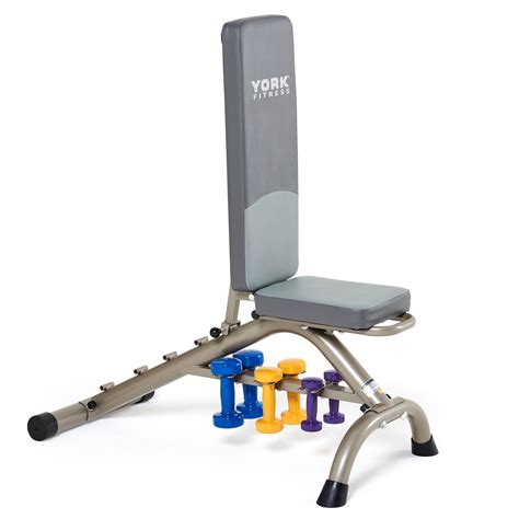 york db4 bench york db4 bench york db4 bench york db4 dumbbell bench