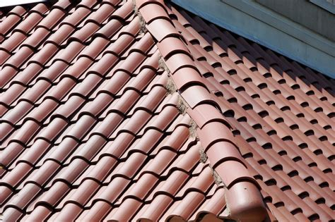 Cheap Bathrooms Ideas the tile effect roof sheet a fitting guide