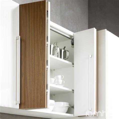 Sliding Folding Cabinet Doors by 17 Best Ideas About Folding Sliding Doors On