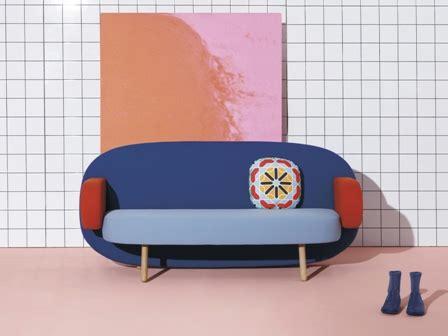 divani particolari divani particolari