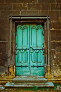 Front Door Photography Door By De Ck On Deviantart