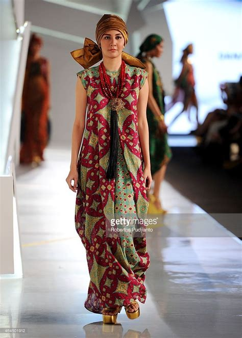 batik dress design in bd 842 best baju batik images on pinterest palembang batik