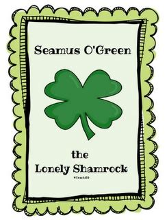 themes of the book lonely days 211 best images about st patrick s on pinterest