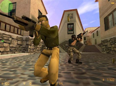 free games download full version for pc counter strike counter strike 1 6 free download full version pc game