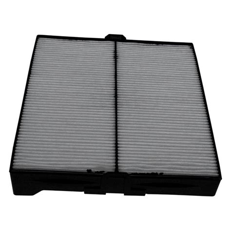 Subaru Forester Cabin Air Filter by Denso 174 453 5019 Subaru Forester 2006 Cabin Air Filter