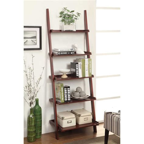 decorating ideas for bookcases by fireplace decorating ideas for bookcases by fireplace tags