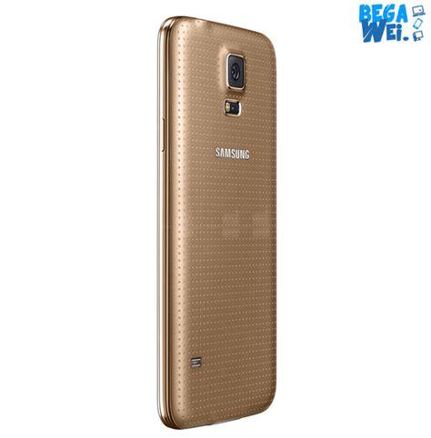 Harga Samsung Plus harga samsung galaxy s5 plus dengan spesifikasi lebih baik