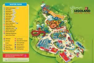 legoland florida park map legoland california interactive park map 2016 car