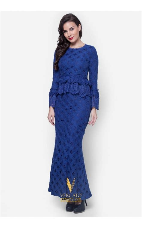 Baju Kebaya 1000 best images about kebaya baju kurung on clothing tadashi shoji and