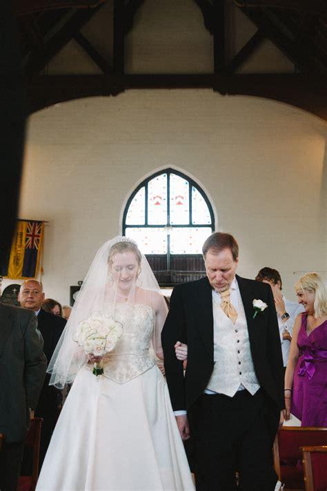 Wedding Veil Aisle by Show Me Your 2 Layer Veils Your Weddingbee